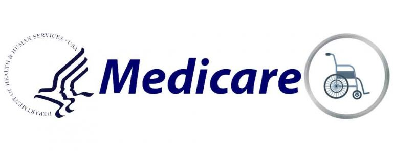 How Much Does Medicare Pay for a Power Wheelchair?